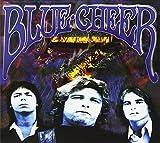 Blue Cheer 7