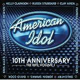 10th Anniversary - The Hits - Volume 1
