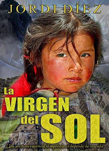 La Virgen Del Sol