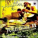 Wacocaine 2: God Money & Gunz