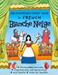 Photocopiable Fairy TalesBlanche Neig...