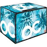 The O.C. - Complete Season 1-4 [DVD]