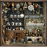 Halina Pasierbska Dollhouses: From the V&a Museum of Childhood