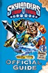 Skylanders Trap Team: Master Eon's Of...