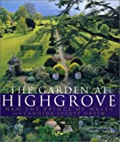 img - for The Garden at Highgrove book / textbook / text book