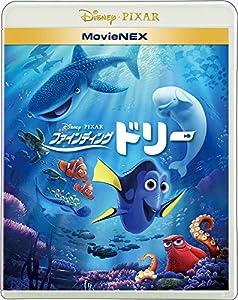 �ե�����ǥ����ɥ MovieNEX [�֥롼�쥤+DVD+�ǥ����륳�ԡ�(���饦���б�)+MovieNEX����] [Blu-ray]