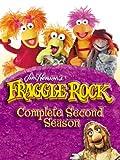 echange, troc Fraggle Rock Season 2 [Import anglais]