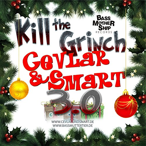 kill-the-grinch-30-youre-a-rap-one-mr-grinch