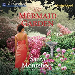 The Mermaid Garden | [Santa Montefiore]