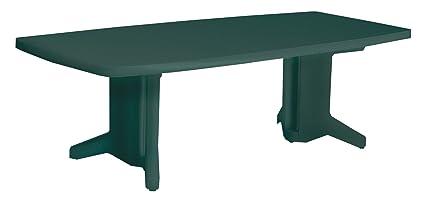 Garden Life–Table 180/230x 100vert 4080V