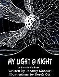 My Light @ Night / My Light At Night