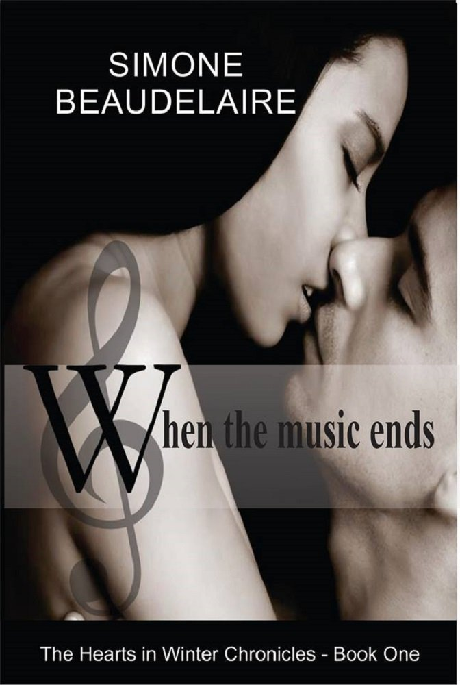 When-the-Music-Ends