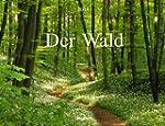 Der Wald 2014