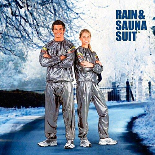 bigbuy-traje-sauna-rain-sauna-suit-420-gr