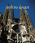 Antoni Gaud�: Architect and Artist (T...