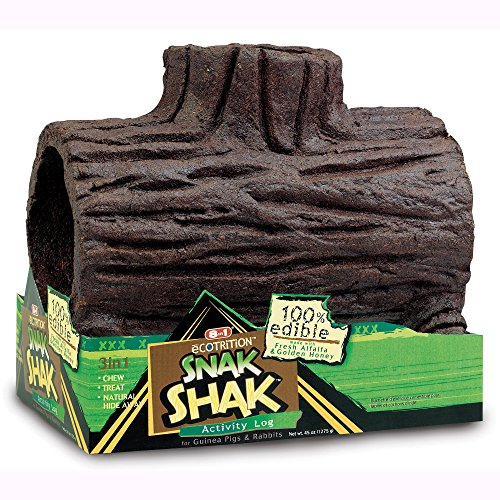 3-in-1-Snak-Shak-Hamster-and-Gerbil-Activity-Log-Pet-Treat-Small