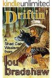 Driftin' (Shad Cain Book 3)