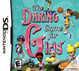 The Daring Game for Girls - Nintendo DS