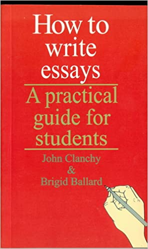 essay your life student Essays - largest database of quality sample essays and research papers on my life as a student.