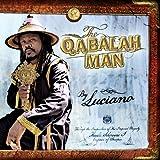 The Qabalah Man