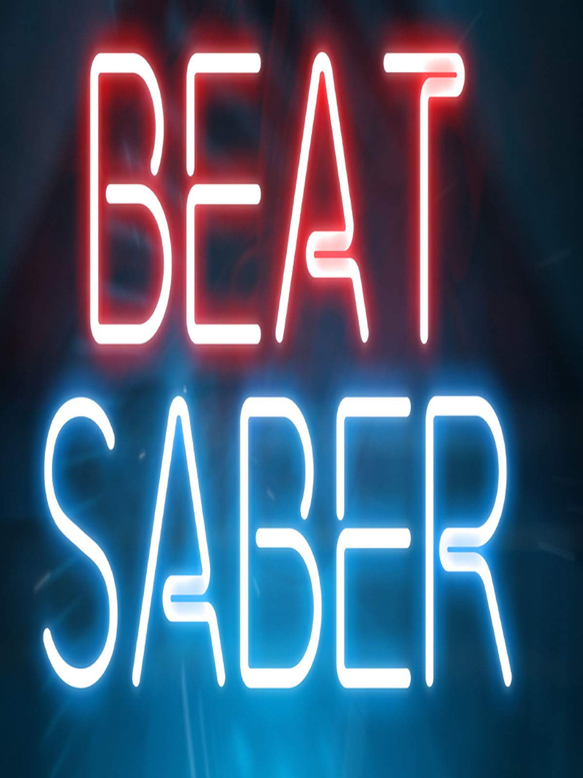 Clip: Beat Saber on Amazon Prime Video UK