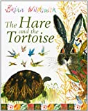 The Hare and the Tortoise (0192727087) by Wildsmith, Brian
