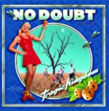 JUST A GIRL (Single Version... - No Doubt
