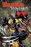 SPIDER-MAN / WOLVERINE : CHAUD DEVANT
