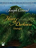 Image of Heart of Darkness (Dover Thrift Editions)