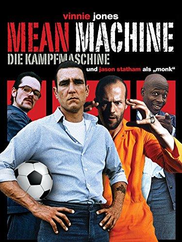 mean-machine-die-kampfmaschine-dt-ov