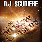 The Shadow Constant | [A.J. Scudiere]