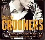 Best of Crooners 5 CD Box set