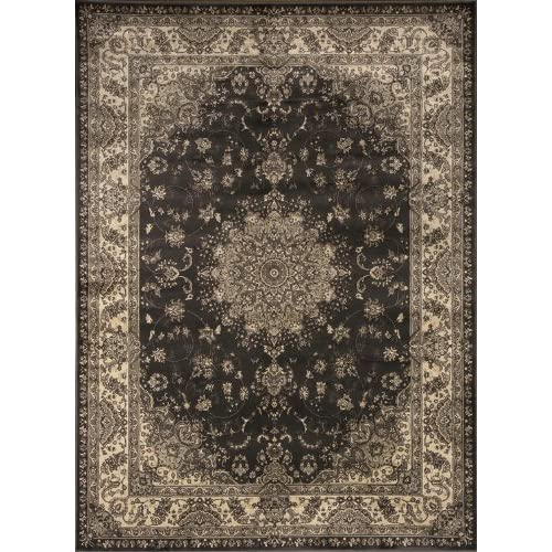 Home Dynamix Area Rugs: Eclipse Rug: IM443