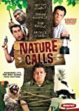 Nature Calls