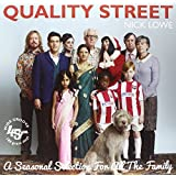 Quality Street: a Seasonal Selection for (Vinyl)