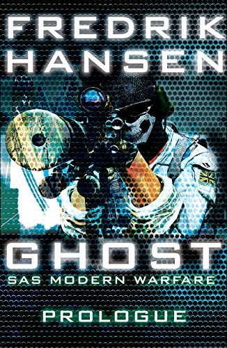 ghost-prologue-sas-modern-warfare-book-1