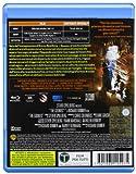 Image de I Goonies [Blu-ray] [Import italien]