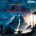 Das Spiel (Shadowmarch 2) | Tad Williams