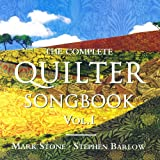 The Complete Quilter Songbook Vol.I