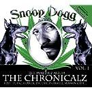 The Chronicalz