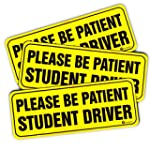 "Zone Tech ""Please Be Patient Student..."