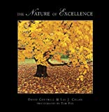 img - for The Nature of Excellence Classic Edition book / textbook / text book