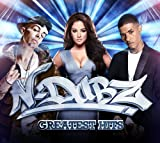 Greatest Hits by N-Dubz
