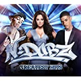 Greatest Hitsby N-Dubz