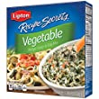 Lipton Recipe Secrets Soup and Dip Mix, Vegetable 1.8 oz (Pack of 12)
