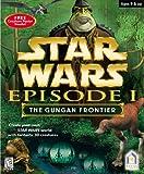 Star Wars Episode 1: The Gungan Frontier