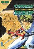 echange, troc Yutaka Nanten - CowBoy Bebop : Shooting Star, tome 1
