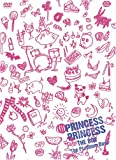 PRINCESS PRINCESS THE BOX-The Platinum Days-