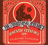 echange, troc My Morning Jacket - Acoustic Citsuoca