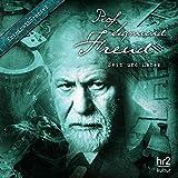 Sein und Haben (Prof. Sigmund Freud 6)